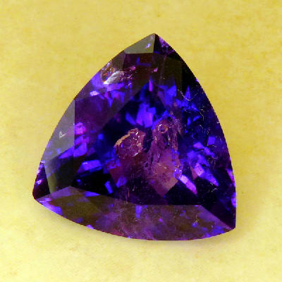 faceted amethyst(morocco)enhydro