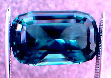apatite_1133pt_neon_turquoise_cushion_4