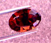 garnet_cc_217pt_oval_red