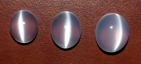 cat's eye moonstone