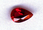 certed ruby_49pt_pear