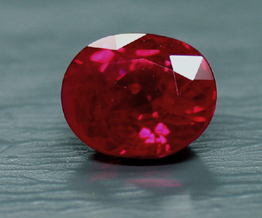 certed ruby_cert_202pt_oval_good-red_burma