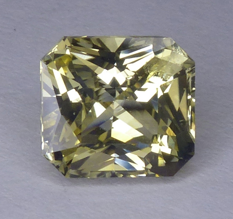 rare montana heat fancy yellow appeal eye adorable green unheated no light like cut htm sapphire diamond ceylon sapphires perfectly