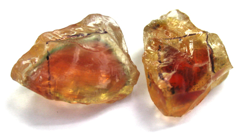 Raw Gemstones Wholesale