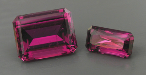 pubished maine tourmaline