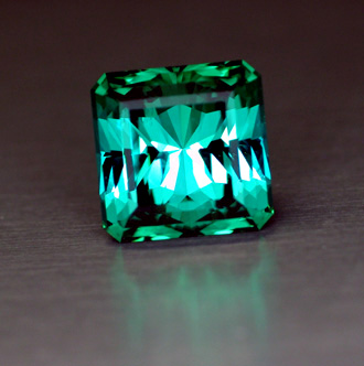 golconda tourmaline master faceted