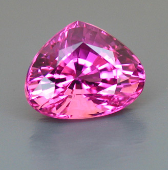 mozambique tourmaline