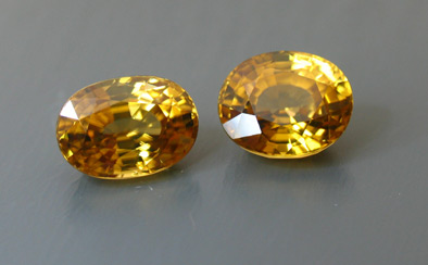 zircon_1020pts_ovals_yellow_2pcs