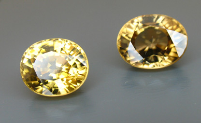 zircon_1584pts_ovals_yellow_2pcs