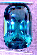 published large apatite