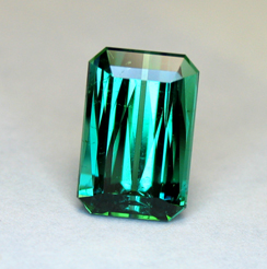 published congo tourmaline