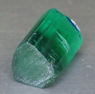issues in cutting tourmaline